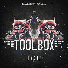 TOOLBOX - I C U